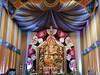 GSB Seva Mandal Ganesh 2016 - Matunga, King Circle (Rahul_Shah) Tags: ganpati ganesh ganapati ganeshotsav ganeshvisarjan ganeshfestival ganeshutsav ganeshchaturthi matunga 2016 lalbaug kingcircle gsb girgaonchowpatty mumbai mumbaiganeshutsav maharashtra