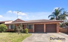 39 Gertrude Road, Ingleburn NSW