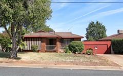 82 Mimosa Drive, Mount Austin NSW