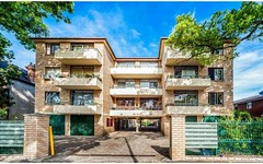 34/29-31 Johnston Street, Annandale NSW