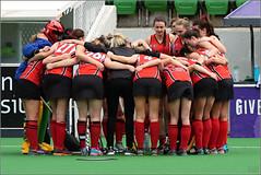 Womens Premier 2 Grand Final 2016_ (330) (Chris J. Bartle) Tags: september24 2016 perth uwa stadium field hockey aquinas reds university western australia wa uni womenspremier2 womens2s 2