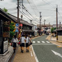 Tajimi_304 (Sakak_Flickr) Tags: oribestreet tajimi gifu