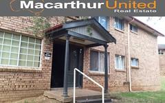 54/100 Burrinjuck St, Leumeah NSW