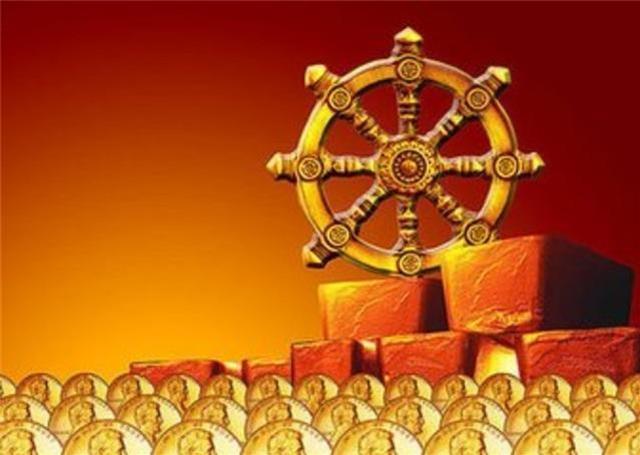 6000年前的巴比倫理財智慧 讓錢為我們工作