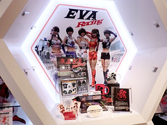 "eva_store2f_7 • <a style=""font-size:0.8em;"" href=""https://www.flickr.com/photos/66379360@N02/6959697104/"" target=""_blank"">View on Flickr</a>"
