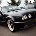 "BMW E34 • <a style=""font-size:0.8em;"" href=""http://www.flickr.com/photos/54523206@N03/6959823780/"" target=""_blank"">View on Flickr</a>"