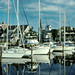 Pickering Wharf, Salem, Credit: Jim McAllister