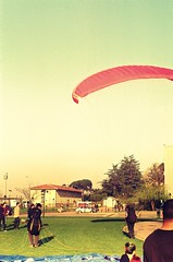 36870005 (ingeniarius') Tags: turkey campus zenit paragliding trabzon kt