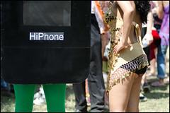 Eeyore's 2012-30 (patricklarson.com) Tags: park festival hippies austin fun drums boobs tx patrick drumming eeyore drumcircle eeyores larson brawn 2012 pagan pease austinist eeyoresbirthday peasepark austinite paintedbodies patricklarson eeyoresbirthday2012 httpwwweeyoresorg