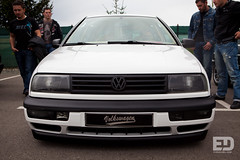 """Golf Mk3 • <a style=""""font-size:0.8em;"""" href=""""http://www.flickr.com/photos/54523206@N03/7105896399/"""" target=""""_blank"""">View on Flickr</a>"""