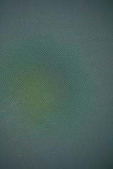 Samsung Galaxy Nexus pixels - Grid