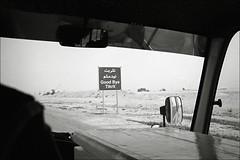 good bye tikrit (quixotic54) Tags: leica film 35mm kodak trix iraq rangefinder summicron mp tikrit xtol leicamp leicasummicron35mmf20asph