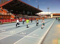 orvalle-olimpiadasrozas12 (31)