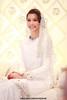 AWAL ASHAARI+Scha Alyahya by Hafiz Atan 14