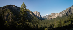 Tunnel view pano (djmdjmdjm) Tags: iso efl nikond800 unknownflash subjectdistance