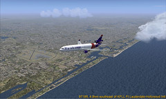 FSX-2012-jun-15-013 (borg_fan) Tags: md11 fsx pmdg flyuk