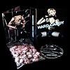 CD - Madonna - Hard Candy (VENTA CD/DVD USADOS) Tags: candy box madonna hard