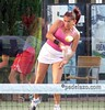 "Patricia Gavilan padel 2 femenina torneo Steel Custom Myramar Fuengirola mayo.jpg • <a style=""font-size:0.8em;"" href=""http://www.flickr.com/photos/68728055@N04/7208291228/"" target=""_blank"">View on Flickr</a>"
