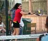 "Rebeca padel 2 femenina torneo Steel Custom Myramar Fuengirola mayo.jpg • <a style=""font-size:0.8em;"" href=""http://www.flickr.com/photos/68728055@N04/7208292548/"" target=""_blank"">View on Flickr</a>"