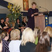WMC 2012 Nursing Pinning - Part 2