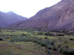 Stakchan valley, Skardu (zafaryaab) Tags: park pakistan two mountain fall beautiful museum river temple high julian ruins village motorway eagle m1 shangrila resort national killer highways peshawar roads kashmir budha m2 lahore indus headed islamabad gilgit taxila gandhara dapa deosai nangaparbat skardu baltistan sadpara kachura ghandhara kharmang texila khaplu 8126m aabshaar sirkup stukchan manthoka montesory
