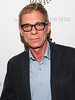 "Russell Mulcahy MTV's ""Teen Wolf"" Season Two Premiere Screening & Panel at the Beverly Center - Arrivals Beverly Hills, California"