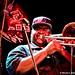Soul Rebels @ The State 5.25.12-13