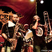 Soul Rebels @ The State 5.25.12-5