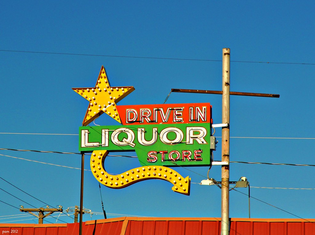 the worlds best photos of albuquerque and drivein