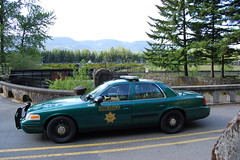 Multnomah County Sheriff (Funkytoad) Tags: county ford car oregon cops police deputy cop policecar vic crown law enforcement sheriff lawenforcement patrol multnomah crownvictoria patrolcar multnomahcounty emergencyvehicle lawenforcementofficer multnomahcountyoregon multnomahcountyor