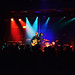 Brendan Benson & Young Hines @ The Scala, London, photo 8