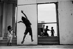 (JCBarbadillo (Callegrapiya)) Tags: urban blackandwhite asia streetphotography framing bnw artlegacy streettog jcbarbadillo