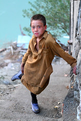 The Challas Boy (Amir Mukhtar Mughal | www.amirmukhtar.com) Tags: pictures pakistan boy portrait beautiful smile look standing canon pose children kid eyes child image photos bokeh images amir mughal mughals pakistanimages imagesofpakistan amirphotography picturesofpakistan photosofpakistan amirmukhtar photographersofpakistan wwwamirmukhtarcom photographyofpakistan amp005486