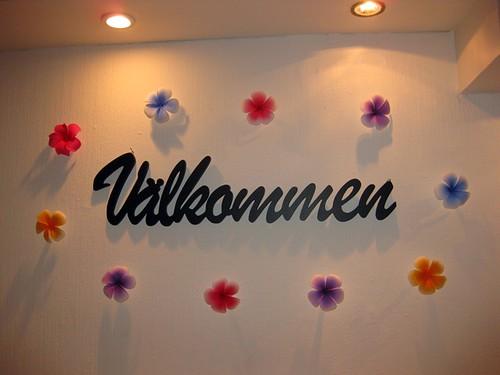 oljemassage stockholm stockholm thai massage