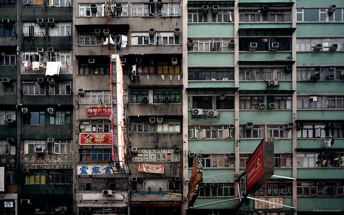 Hong Kong Hi Res Wallpaper For Macbook Pro Retina Display 2880x1800