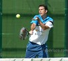 "Alejandro Alamos 2 padel 3 masculina torneo padel san miguel el candado junio 2012 • <a style=""font-size:0.8em;"" href=""http://www.flickr.com/photos/68728055@N04/7402587212/"" target=""_blank"">View on Flickr</a>"