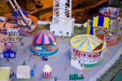 CG581 County Fair (listentoreason) Tags: usa closeup america canon newjersey model modeltrain unitedstates favorites places diorama northlandz scalemodel modelrailroad hoscale ef28135mmf3556isusm score25 hoscalemodelrailroad