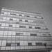 ASU Coor Building