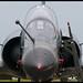Mirage 2000N nose on!