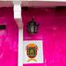 "Posada San Martín • <a style=""font-size:0.8em;"" href=""https://www.flickr.com/photos/18785454@N00/7445016946/"" target=""_blank"">View on Flickr</a>"