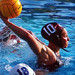 2007 Water Polo