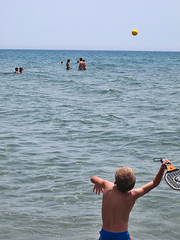 Playa de Monsul, Cabo de Gata (Anddune) Tags: playademonsul cabodegataalmeriaalmera