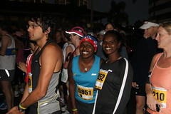 """The 10km ready to run • <a style=""""font-size:0.8em;"""" href=""""https://www.flickr.com/photos/64883702@N04/7499477408/"""" target=""""_blank"""">View on Flickr</a>"""