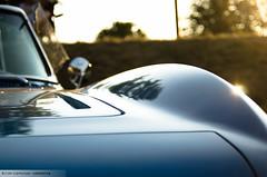 20120704_CRC3432 (ColinCarmichael) Tags: cars fave classics waterlooregion
