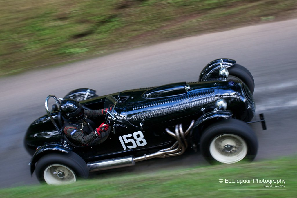 The World S Best Photos Of Car And Hwm Flickr Hive Mind
