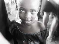 welcome to Haiti (i wanna wake up kicking and screaming) Tags: poverty life city school summer love broken beautiful beauty smile port wonderful hope soleil haiti amazing feeding god you au jesus prince yay tent grace orphan revolution mission hungry missions tentcity missiontrip renewal soley jesuschrist corrupt cite revival haitian starving portauprince citesoleil beautyfromashes citesoley