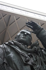 Bomber Command Memorial, Green Park, London (IFM Photographic) Tags: img9567 canon 450d efs1855mmf3556is 1855mm f3556 is kitlens cityofwestminster westminster london greenpark bombercommandmemorial liamoconnor philipjackson vickerswellington handleypagehalifaxiii worldwar2 worldwarii ww2 wwii 19391945 royalairforce raf