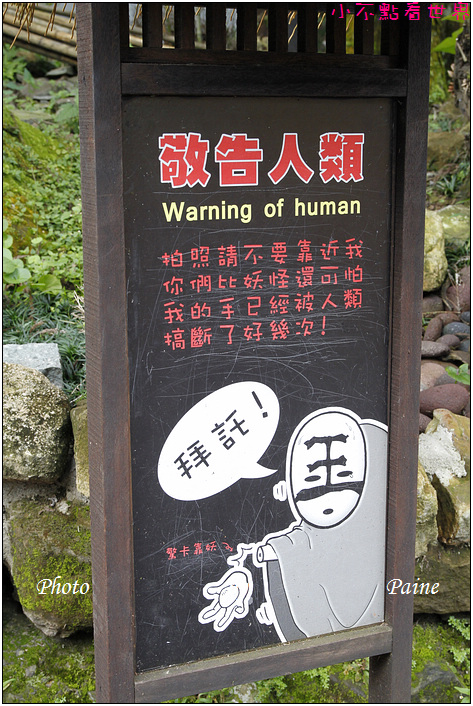南投溪頭妖怪村 (89).JPG
