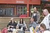 _DSC4502 (akuhill) Tags: restaurant lisa sverige per dalarna semester sommar pererik