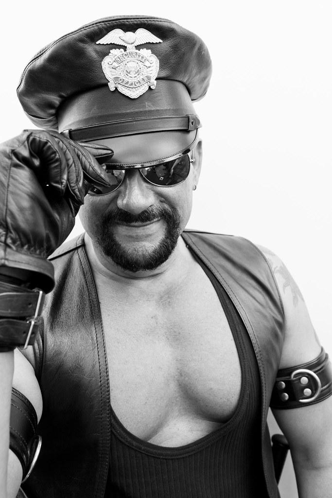Epilation homme gay paris - Forum salon de massage paris ...